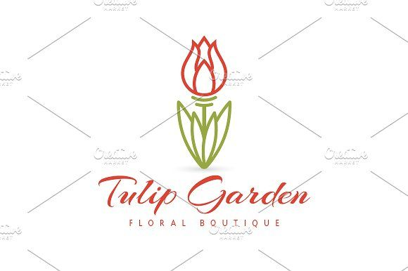 For sale. Only $29 - beauty, tulip, flower, leaf, garden, grow, blossom, bulb, petal, bloom, plant, red, green, memorable, elegant, natural, minimal, simple, anemone, love, purity, growth, advancement, determination, floral, florist, farm, gift, gardening, wedding, scent, fragrance, logo, design, template,