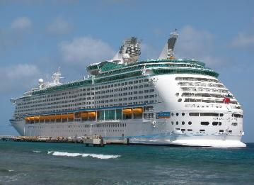 719 Best Images About Royal Caribbean Cruises Lines On