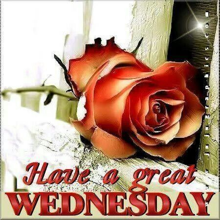 Have A Great Wednesday good morning wednesday happy wednesday good morning wednesday wednesday image quotes wednesday quotes and sayings
