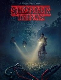 Stranger Things 2 | Watch Movies Online