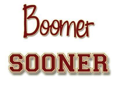 80a13c17cc6a3d14c85dec4df3c30cd7--boomer-sooner-oklahoma-sooners.jpg