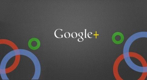 Lepsza kontrola targetowania treści w Google+ | Social Press
