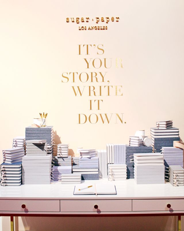Simple Exhibition Stand Near Me : Best stationery shop ideas on pinterest