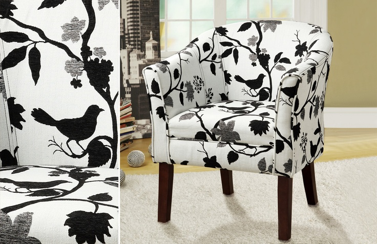 53 Best Accent Chairs Amp Recliners Images On Pinterest