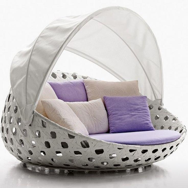 sofa for garden