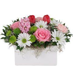 Budget Flowers · Canada Flowers