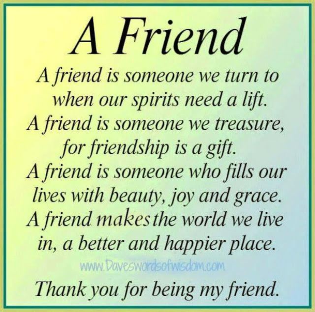 http://www.wisdomtoinspirethesoul.com/2015/05/a-poem-for-friends.html