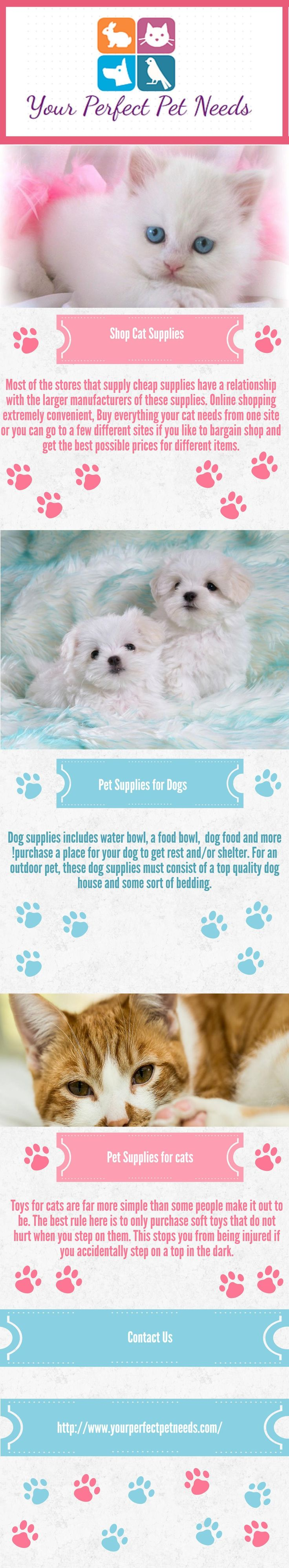 Our web store is your number one source for great priced dog supplies & products.Take a look on Pet Supplies for Dogs. Nowadays, you can get all the pet supplies online easily at discount prices.
