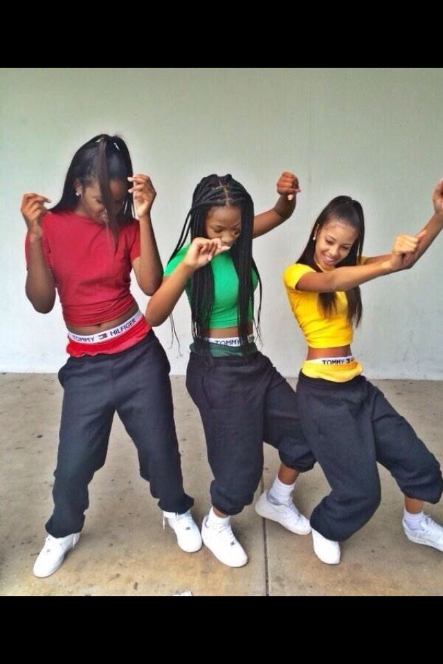 92 Best Images About Girl Squad Aye On Pinterest Follow