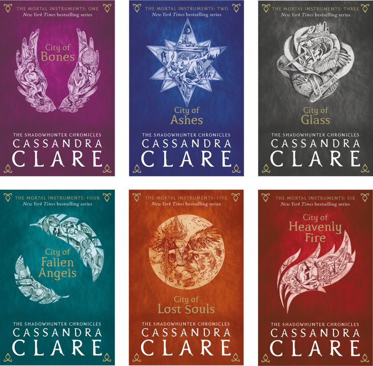 All the new covers for UK/Australia/NZ/Ireland. They won't replace the original ones they will sold side by side with them
