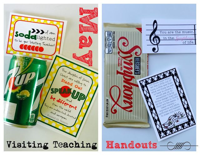 Classroom Handout Ideas ~ Best images about visiting teaching handouts on