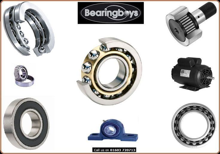 For individuals willing to buy bearing tools or ball joints in the UK, Bearing Boys offers the best deal. They are the pioneers in online retailing of bearings in UK and offer a plethora of bearings of various different size, functions and brands.