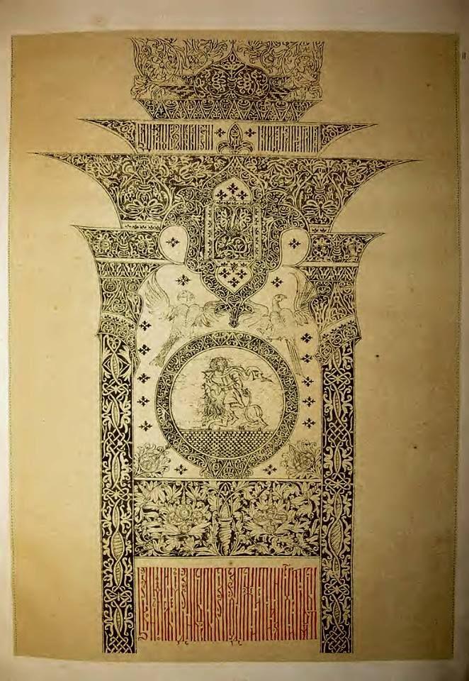 DorliYzoNFo.jpg (662×960)