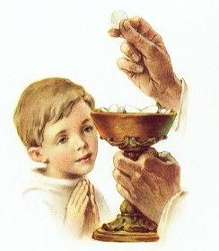 http://esquemaseideias.blogspot.gr/search?updated-max=2012-01-30T07:52:00Z