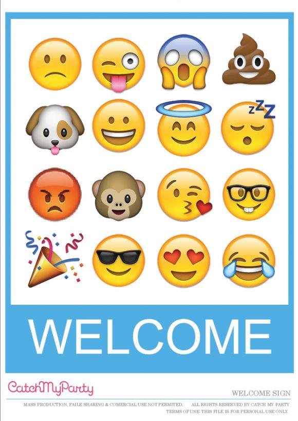how to get trans symbol emoji