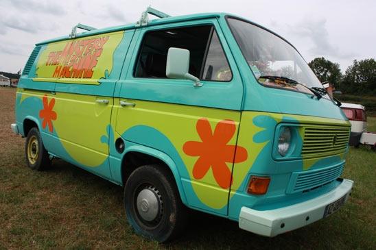 61 best images about vw vans on pinterest volkswagen vw forum and buses. Black Bedroom Furniture Sets. Home Design Ideas
