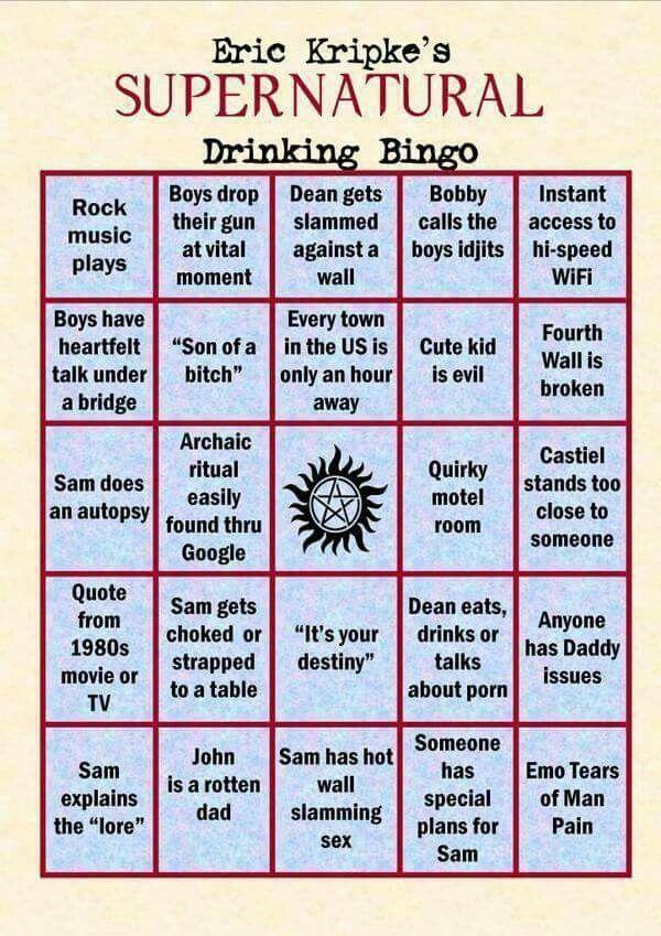 bingo spielen tv