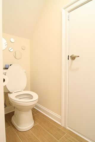 Bathroom Remodeling Hampton Roads Va 100 best bathroom remodeling projects images on pinterest
