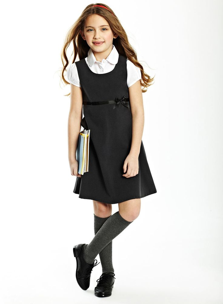 Find asian school girl uniform Stock Images in HD and millions of other royalty-free stock photos, illustrations, and vectors in the Shutterstock collection. Thousands of new, .