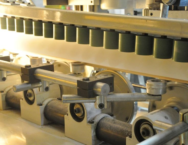 dekorform - profile wrapping, profile mouldings, mdf mouldings