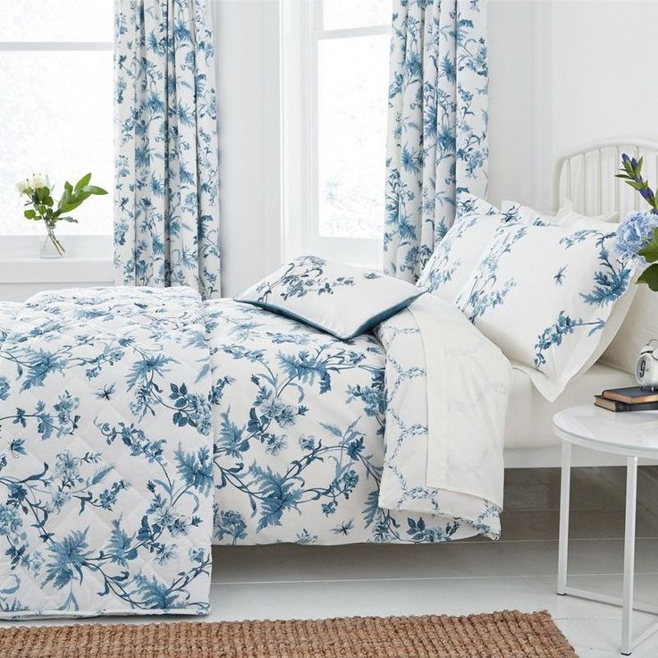 59 best sanderson images on pinterest bedding bedding. Black Bedroom Furniture Sets. Home Design Ideas