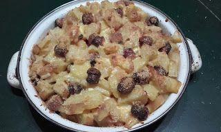 Retete cu margareta cismasiu: Cartofi taranesti cu cabanos si parmezan