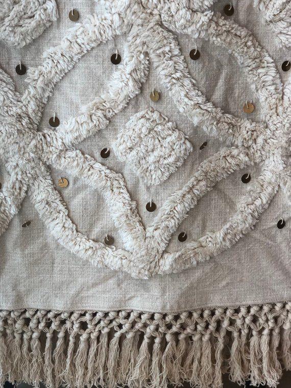 Marokkanische Hochzeit Werfen Decke Couch Abdeckung Bett Werfen