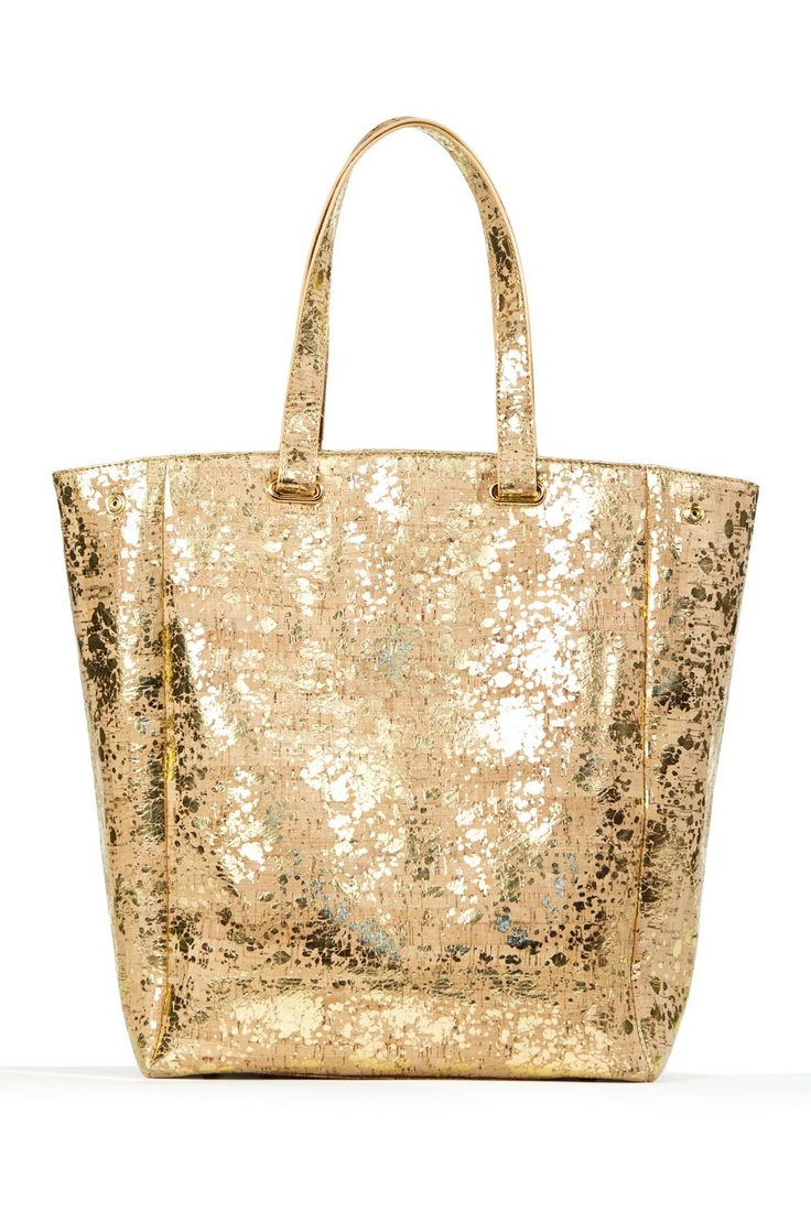 30 best images about Gold Bags on Pinterest