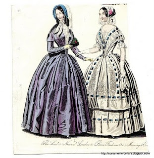 1840's.