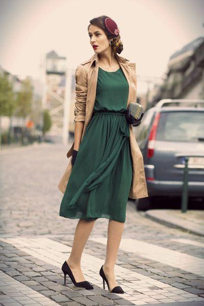 Wholesale7 dress