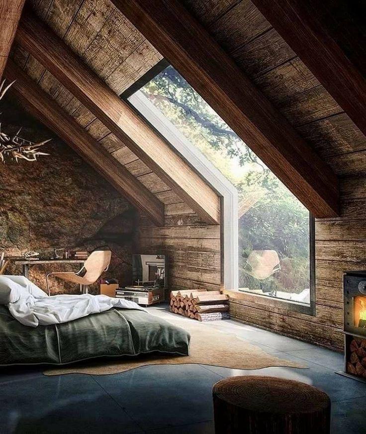 Mit diesen Camping Views will man morgens aufwache…