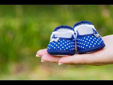 Tips To Conceive - How To Get Pregnant Fast
