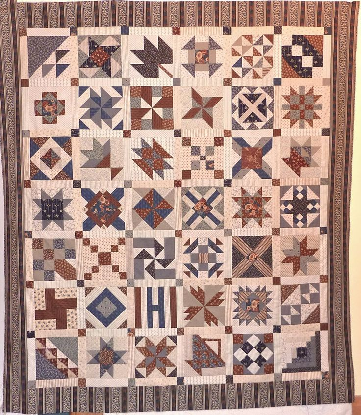 Best Civil War Quilts Fabric Images On Pinterest Civil War