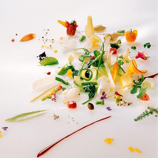 Кулинарные шедевры - Страница 3