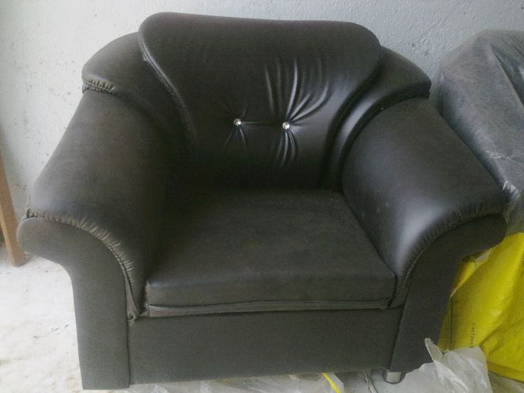 Discount Sofas - http://homeplugs.net/discount-sofas/