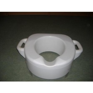 WC magasító kapaszkodóval    http://www.r-med.com/gyogyaszati-termekek/furd/wc-magasito-easyclip-fedellel.html