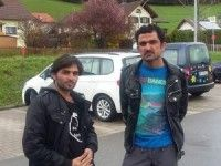 #Media #Oligarchs #MegaBanks vs #Union #Occupy #BLM #Humanity  No news of two Baloch activists deported from Germany last year   http://balochwarna.com/2017/01/16/now-new-of-two-baloch-activist-deported-from-germany-last-year/   Two Baloch activists who were deported by German authorities last year are still missing after being abducted by the FIA (Federal Investigation Agency) of Pakistan from Jinnah International Airport in Karachi.  The residents of Dalsar in district Kech Balochistan…