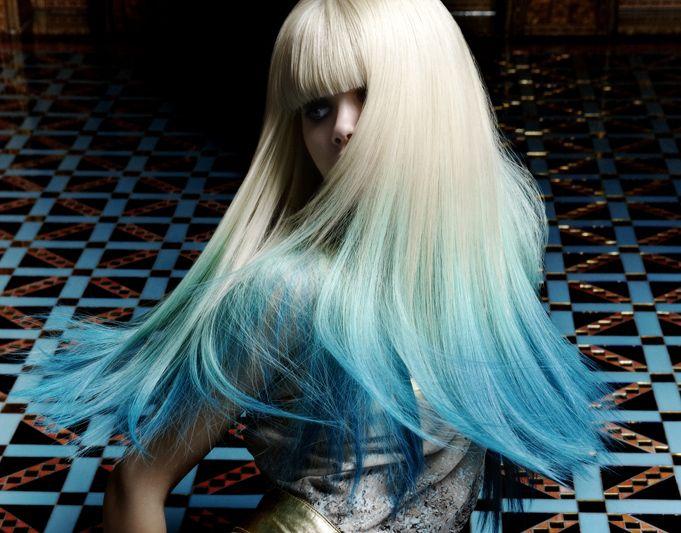 Salon de coiffure paris tie and dye votre nouveau blog - Tie and dye prix salon ...