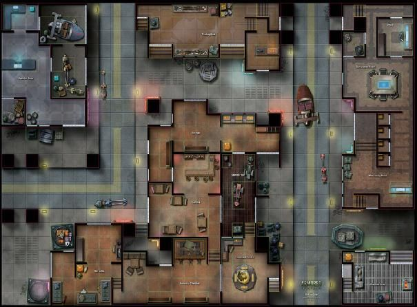 Best 865 cartographers fantasies ideas on pinterest cartography sci fi city streets floor plan malvernweather Image collections