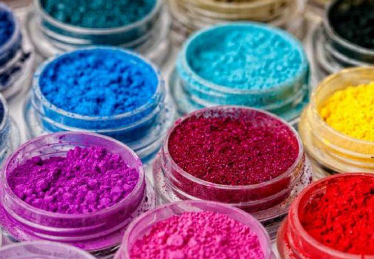 buoni-propositi-bellezza-2017-consigli-pigmenti-minerali-trucco-minerale