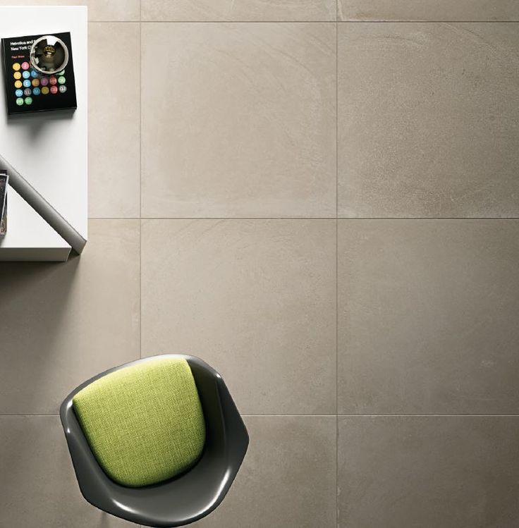 10 best tau tile images on pinterest basements ceramica for Carrelage urban grey