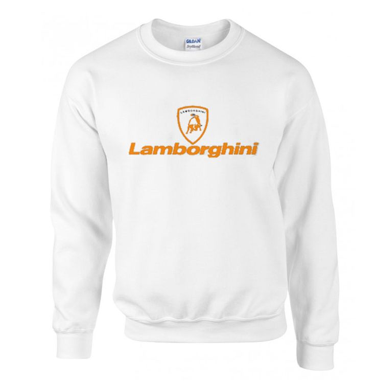 Tag a friend who would love this!     $23.99    Get it here ---> https://www.devdans.com/product/lamborghini-cheap-sweatshirt-cheap-sweater-unisex-adults/