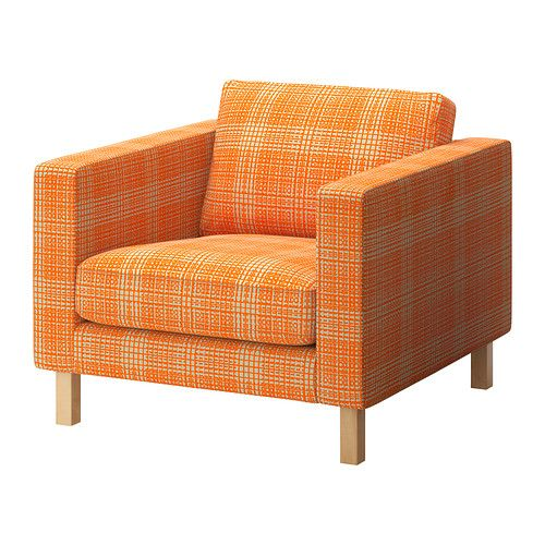 die besten 25 fernsehsessel ikea ideen auf pinterest disneyschloss silhouette mehrfarbige. Black Bedroom Furniture Sets. Home Design Ideas