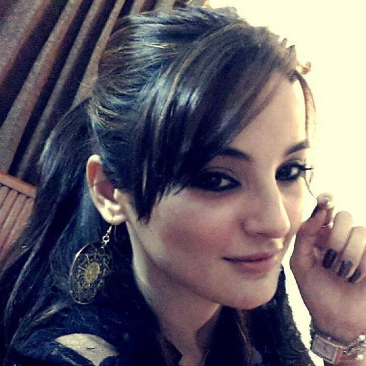 1000 images about sadia hayat khan on pinterest models