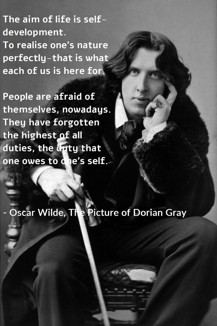 "oscar wilde the picture of dorian I introduction in 1890, oscar wilde published the first version of the picture of dorian gray in lippincott's monthly magazineafter vociferous public responses to the novel's ""one element which will taint every young."