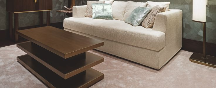 From Oasis Home Collection, Ilo small table, simple yet elegant, for cozy living room.