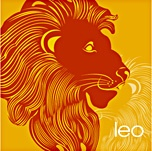 Gift ideas and how to shop for our lovable Leos! http://blog.gifts.com/gift-trends/happy-birthday-leo-kings-and-queens-of-the-zodiac#