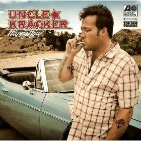 Uncle Kracker: Concerts, Uncle Kracker Happy Hour, Favorite Music, Friends With Kids, Favorite Songs, Kids Rocks, Smile, Kid Rock, Lyrics
