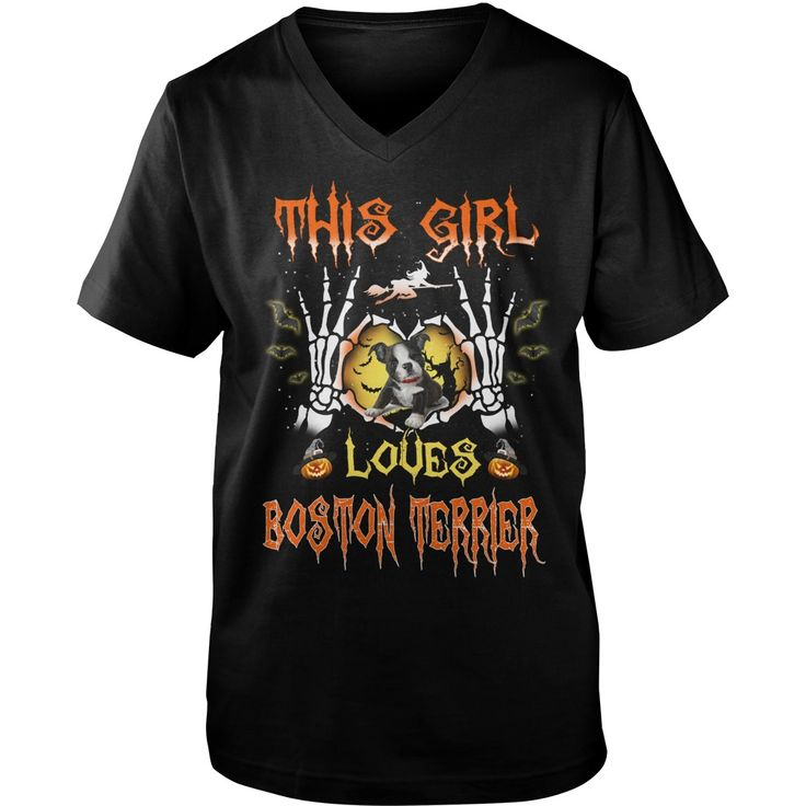 This Girl Loves Boston Terrier Halloween #gift #ideas #Popular #Everything #Videos #Shop #Animals #pets #Architecture #Art #Cars #motorcycles #Celebrities #DIY #crafts #Design #Education #Entertainment #Food #drink #Gardening #Geek #Hair #beauty #Health #fitness #History #Holidays #events #Home decor #Humor #Illustrations #posters #Kids #parenting #Men #Outdoors #Photography #Products #Quotes #Science #nature #Sports #Tattoos #Technology #Travel #Weddings #Women