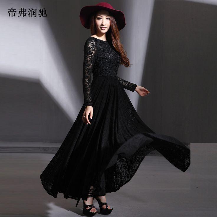 17 best images about Nice dresses on Pinterest | Taffeta dress ...